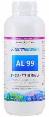 triton-al99-po4-remover-1000ml