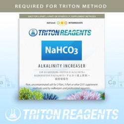 triton-nahco3-4kg