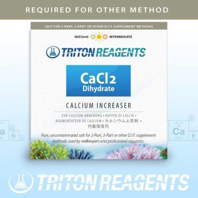 triton-product-cacl2-2500
