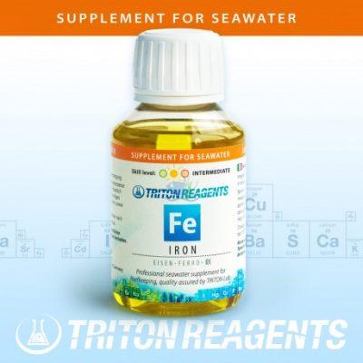 triton-trace-base-fe-iron