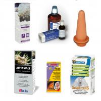 Medicatie en bestrijding