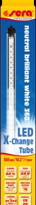 sera led neutral briljant white