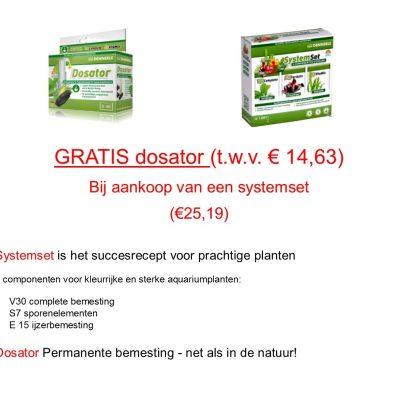 promotie dosator2