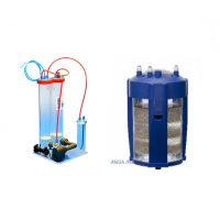 Kalkreactors